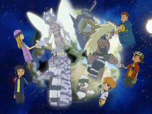 [PTDigi] Digimon Fronteira - Episódio 50 [38CECEA5].mkv_snapshot_05.59_[2014.05.25_14.39.08]