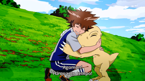 [PTDigi] Digimon Adventure tri. - 02 [720p].mkv_snapshot_06.51_[2015.11.24_17.33.54]